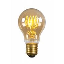 Lucide Table lamp Alvaro 31 cm