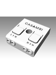 Master Light Bluetooth dimmer Casambi