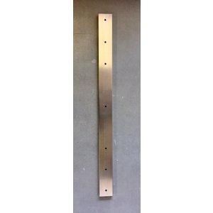 ETH Plafondbalk 120 cm