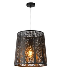 Lucide Garell hanging lamp