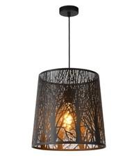 Lucide Hanglamp Garell
