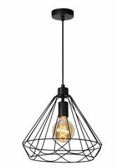 Lucide Kyara hanging lamp 32 cm