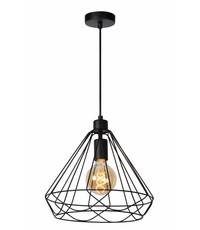 Lucide Hanglamp Kyara  32 cm