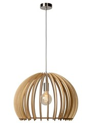 Lucide Hanglamp Bounde  50 cm