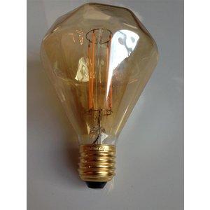ETH Filament Led  diamant