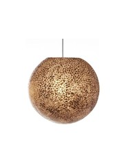 Villaflor Hanging lamp Wangi Gold