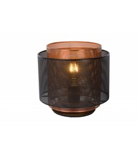 Lucide Tafellamp Orrin