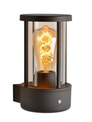Lucide Buiten wandlamp Lori