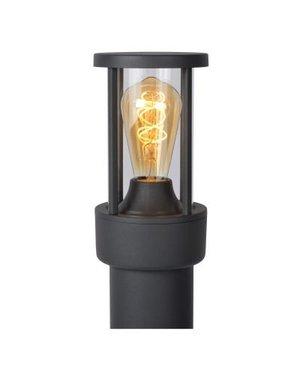 Lucide Buiten sokkel lamp Lori