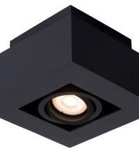Lucide Spot Xirax 1 lichts Led