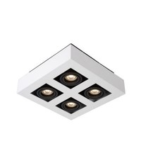 Lucide Spot Xirax Led 3 light