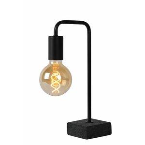 Lucide Tafellamp Lorin