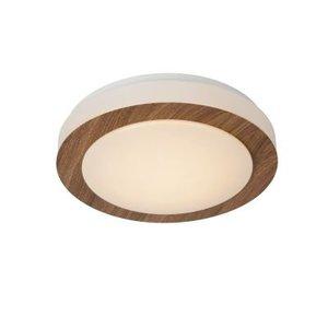 Lucide Plafondlamp Dimy