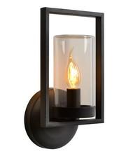 Lucide Outdoor lamp Nispen