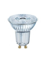 Osram Led lamp 3,1 watt GU10