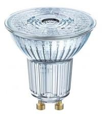 Osram LED lamp 3.1 watt GU10