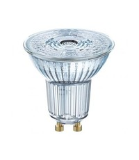 Osram LED lamp 3.1 watt GU10