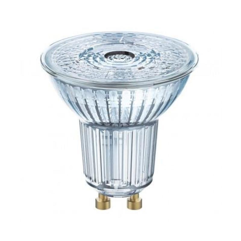 Osram Led lamp 3,1 watt GU10