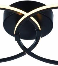 Freelight Plafondlamp Quasar Led