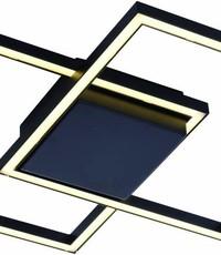 Freelight Falcon Led ceiling light