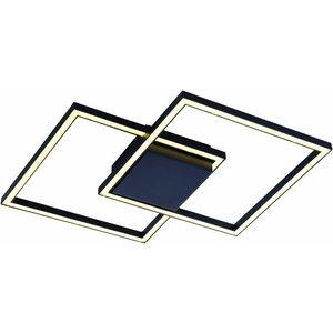 Freelight Plafondlamp Falcon Led