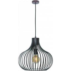 Freelight Hanglamp Aglio