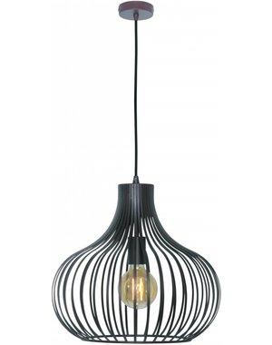 Freelight Hanglamp Aglio 38 cm