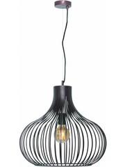 Freelight Aglio hanging lamp 48 cm