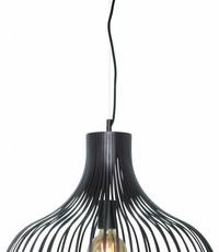Freelight Hanglamp Aglio 48 cm