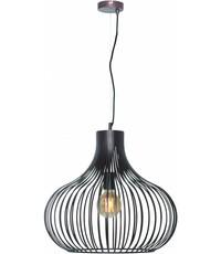 Freelight Hanging lamp Aglio 48 cm