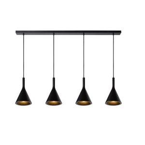 Lucide Hanglamp Gipsy