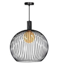 ETH Hanglamp Wire 40 cm