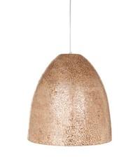 Villaflor Hanglamp Wangi  Bell