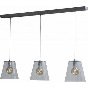Master Light Hanging lamp Baldi