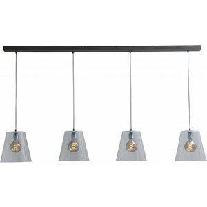 Master Light Hanglamp Baldi