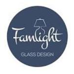 Famlight