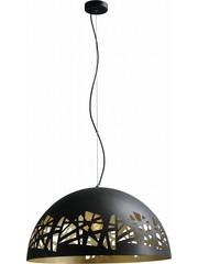 Master Light Larino Grid hanging lamp