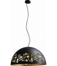 Master Light Larino Grid hanging lamp