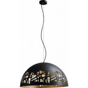 Master Light Hanglamp Larino Grid