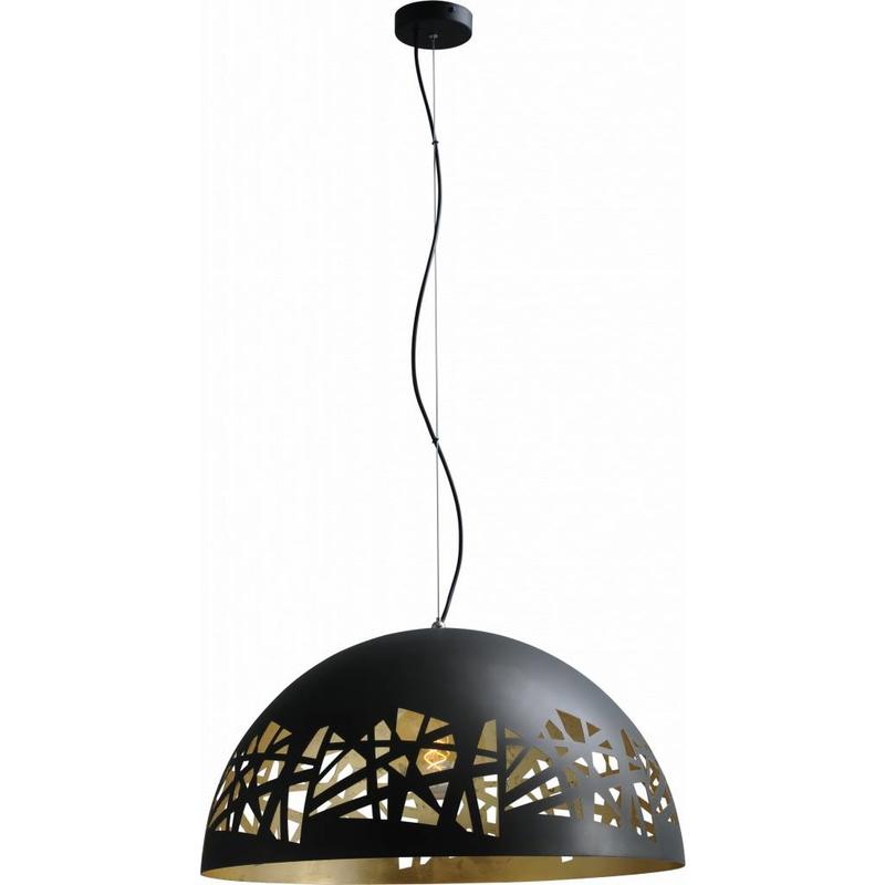 Master Light Hanging lamp Larino Grid