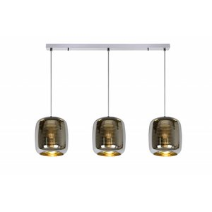 Lucide Hanging lamp Eryn