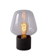 Lucide Tafellamp Becky