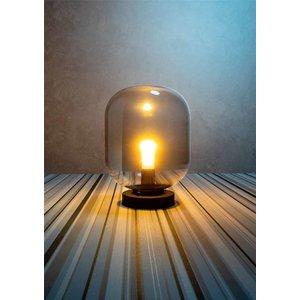 ETH Tafellamp Benn  Mini -  Mini