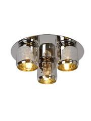 Lucide Plafondlamp Eryn