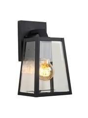 Lucide Outdoor lamp Matslot