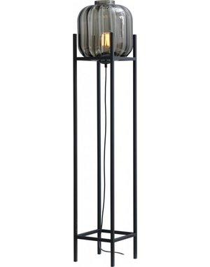 Master Light Floor lamp Lett lll