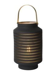 Lucide Table lamp Jamila
