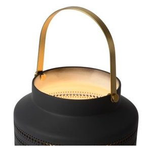 Lucide Tafellamp Jamila