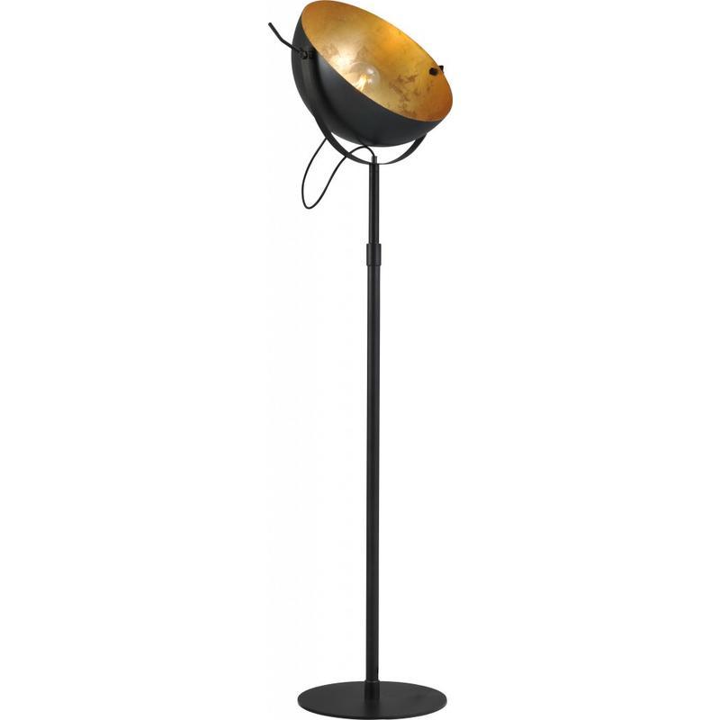 Master Light Vloerlamp Larino Bow 40 cm