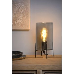 Lucide Table lamp Steffie